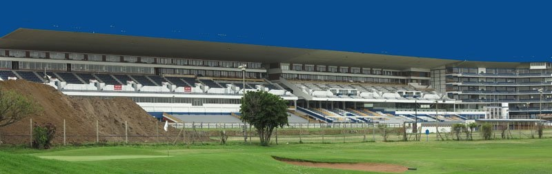 2020-10-21 Greyville