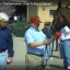 Racehorse conformation explained & why you need 'the eye' in your corner when purchasing