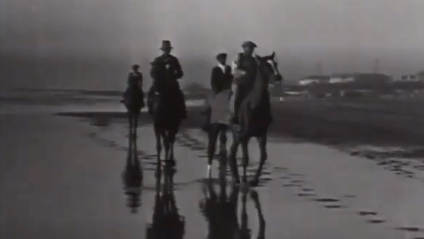 Durban July replays from last century
